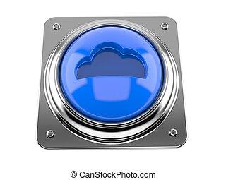 雲, 押しボタン