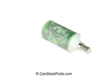 電気, 高く, ポーランド, コスト