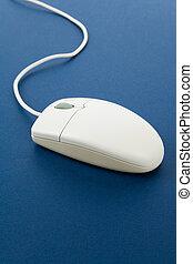 電腦 老鼠