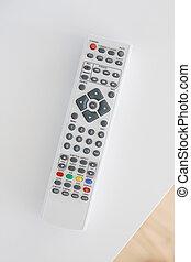 電視遙控板