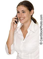 電話, 2