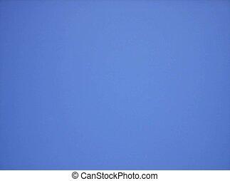 青い空, 海原, 背景