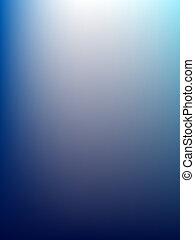 青い背景, 壁紙