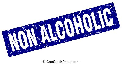青, ∥ない∥, 広場, グランジ, アルコール中毒患者, 切手
