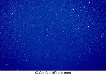 青, グランジ, 中心ライト, 抽象的, 手ざわり, 優雅である, 黒い背景, 型, ボーダー