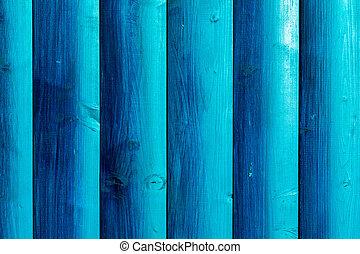 青, パターン, 木, 自然, 手ざわり