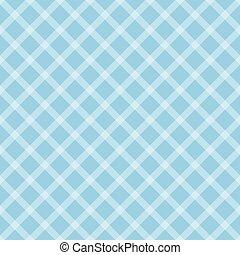 青, パターン,  seamless, 背景