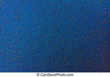 青, 型, グランジ, 中心ライト, 抽象的, 招待, 手ざわり, 暗い, 優雅である, 黒, 贅沢, 背景, ブランク, パンフレット, ボーダー