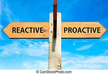 青, ∥対∥, 晴れわたった空, 反対, 木製である, 道標, 上に, 矢, 2, 行動, 反応, メッセージ, ...