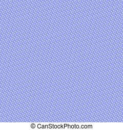 青, 床, 抽象的, pattern., 対角線, バックグラウンド。, tiles., モザイク