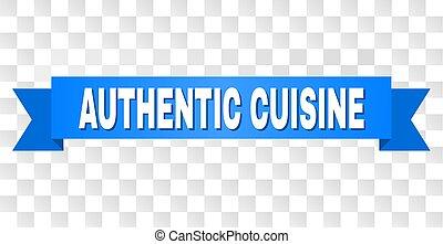 青, 料理, 正しい, ストライプ, キャプション
