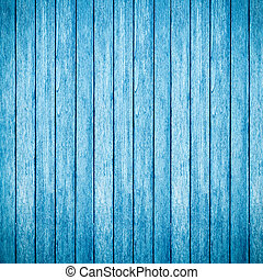 青, 木製である, 背景