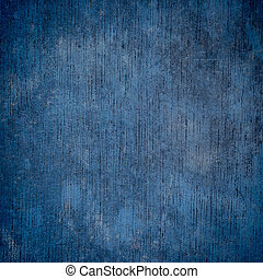 青, 木, 背景, そして, 手ざわり