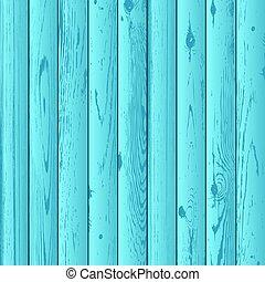 青, 空色, 木手ざわり, 背景
