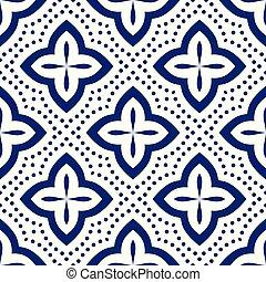 青, 織物, 偉人, ∥あるいは∥, トルコ語, 生地, 切望された, 装飾, pattern., seamless, geometric., 包装, 伝統的である, indian, idea., 壁紙, 民族, motifs., 白, (どれ・何・誰)も, アラビア