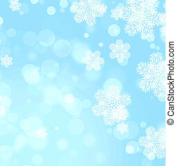 青, 背景を彩色しなさい, クリスマス