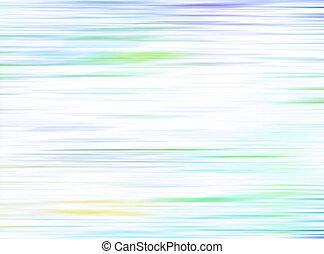 青, 背景。, 芸術, background:, 型, 抽象的, 黄色, wood-like, パターン, ペーパー, 緑, /, フレーム, textured, グランジ, 白, ボーダー, デザイン, 手ざわり