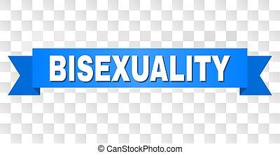 青, bisexuality, ストライプ, タイトル