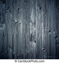青, composition., 広場, 木製である, 型, 背景
