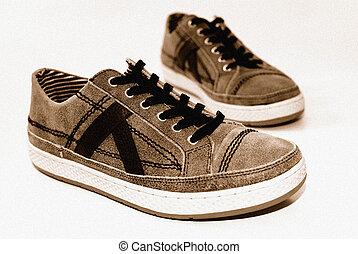靴, 快適である