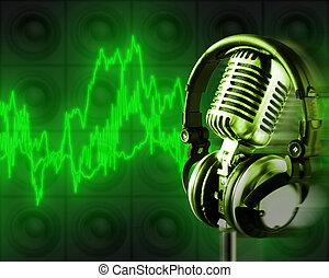 音楽, エネルギー, (+clipping, 道, xxl)