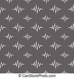 音, 振動, 波
