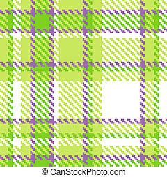顏色, 圖案, seamless, 交替變換, 矢量, 光