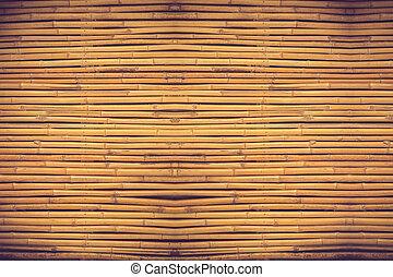 顏色, 葡萄酒, 竹子, 柵欄, 背景