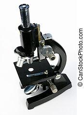 顯微鏡, 4