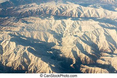 飛行機, 空気の 写真