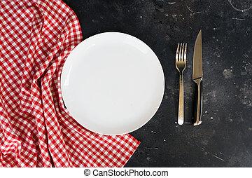 食物, 抽象的, 背景