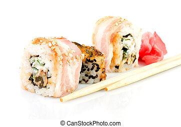 食物, 日本