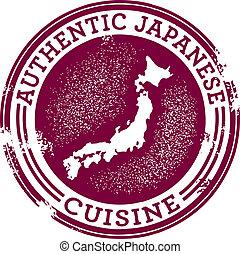 食物, 正しい, 日本語