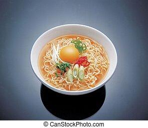 食物, 韓国語