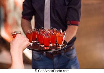 飲みなさい
