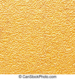 黃金, 牆, 結構, 背景