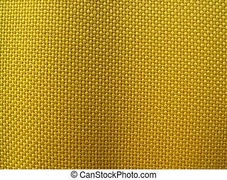 黄色, プリーツ