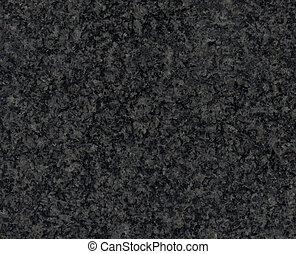 黒い大理石, 手ざわり