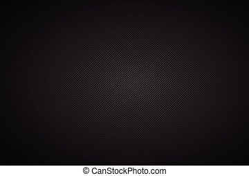 黒, 抽象的, ライン, 対角線, 背景