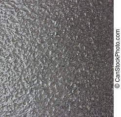 黒, tiles., 背景