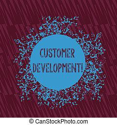 건물, 고객, 개념, 사업, 다채로운, 원본, 어지럽히게 된다, 의미, 쓰기, 둘러싸는, 방법론,...