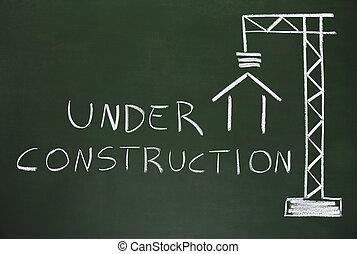 건축 용지