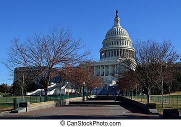 국회 의사당