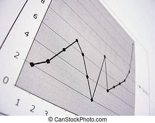 그래프, 001