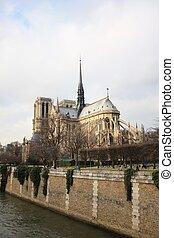 그만큼, 역사적인 건물
