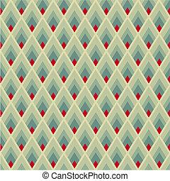 기하학이다, seamless, 패턴