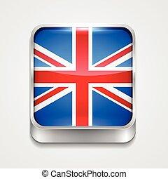 기, 의, 영국