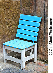 긴장을 풀어라, 의자, park에게서, 의자