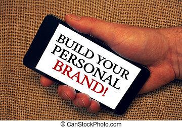 낱말, 쓰기, 원본, 기대하다, 너의, 물건과 구별하여 사람의, 상표, 자극이다, call., 사업 개념, 치고는, 창조, 입신한, 회사, 임자, 파악, 보유, smartphone, 하얀 스크린, 메시지, 신청, intention.