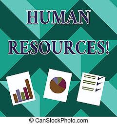 낱말, 쓰기, 원본, huanalysis, resources., 사업 개념, 치고는, 그만큼, 과정, 의,...